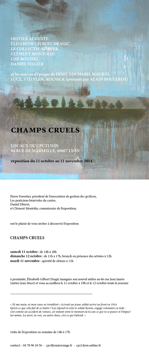 champs cruels2
